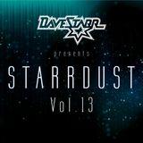 Starrdust Vol. 13