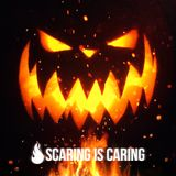 Scaring Is Caring Vol. 3: 2014