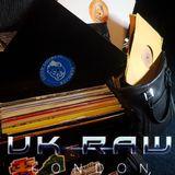 DJ Rav D -- 1Hour Promo Mix - Oldskool Jungle *VINYLSET* - 2nd August 2017