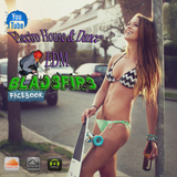 Electro House & Dance 2015 / 3 HOURS Best of Party EDM ( Blad3Fir3 )