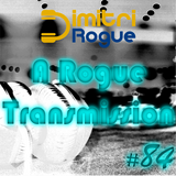 A Rogue Transmission 84