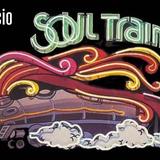 Soul Train J.Moski