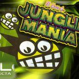 Jungle Mania 1&2 Mixed By JayLark Selecta 2012