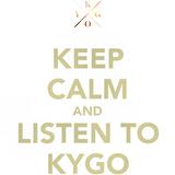 Kygo Megamix