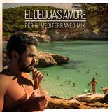 El Delicia's Amore per il Mediterraneo Mix