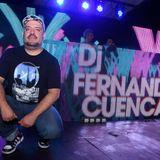 MIX VERANO 2018 BelieveB.A  & Privilege SB (Fernando Cuenca)
