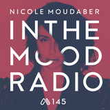 In The MOOD - Episode 145 - LIVE from BPMOOD at Blue Parrot, Playa del Carmen - Part 2