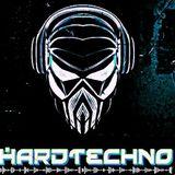 Malachor V - Hardtechno Therapy Session Vol_1. 2016.12.11. [Hardtechno_mix]