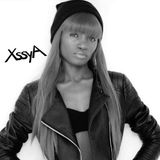 Xssya - Radio Show #02 (Dance)