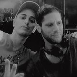 Deep House Session #01 - Mario Recoon b2b Chriss Andres