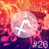 MIX CLUB #26