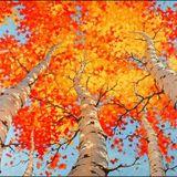 JouluBoogie - Cozy Autumn [dru041]