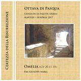 Omelia (Gv 20,11-18) - Martedì fra l'ottava di Pasqua - Anno A (8m13s)
