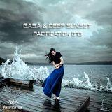 GASA & Deep Sunset - Pacification 073