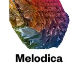 Melodica 5 January 2015