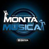 Doof - Monta Musica & UK Makina Mix - Part 9 - 2015