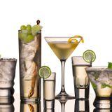 Dj Hakan Özgünlü Drink&Cocktail Live Set 29.07.2011