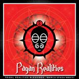 Pagan Realities