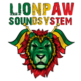 LionPaw Radio 25th may 17