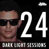 Fedde Le Grand - Dark Light Sessions - Episode 24