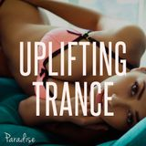 Paradise - Uplifting Trance Top 10 (October 2015)