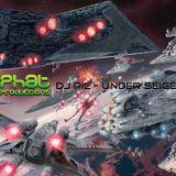 Dj Pie - Under Seige