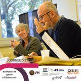 """Michel CAHEN, """"Retour sur le colloque de 2004 : Renforcer le genre dans la recherche"""""""