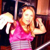 Funky Chick Mix by DJ Celeste