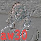 lsl - aw30