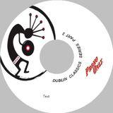 Dublin Classics Series (Vinyl Mix) Part 2