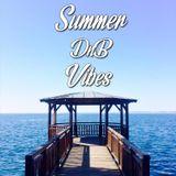 Summer DnB Vibes '17