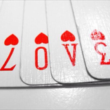 {LOVE} 2015 vol.4