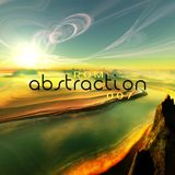 Abstraction 007