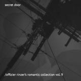 Secret Door — Romantic Collection vol. 9