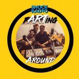 fARTing Around - Episode 9