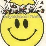 Clear mixing Oldskool/Hardcore From 1/4/2017 On onlyoldskool.com