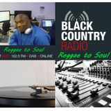 Reggae To Soul Show 4th March 2019