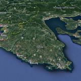 Bruno Poropat o prostornom planiranju u Istri