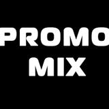 DJ Hous - Promo Mix Vol.1