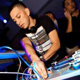 J. Espinosa - Live At Taste 01.31.14