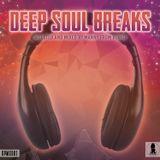 Deep Soul Breaks