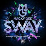 Macky Gee Compilation April 2016 Mixed By Maco42
