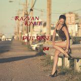 Razvan Ionut-Deep Sense 04 ( 2016