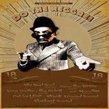 08/06/17 Ska-Beat-Soul Radio Show
