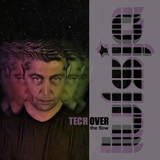 Luisja - Tech over the flow