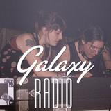 Galaxy Radio feat. Loveshadow DJs