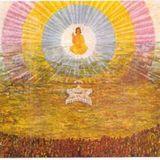 MAITREYA MEDITATION CD2 - CHAMUEL. COSMIC SOUND - Meditacion Unixitronica Interconexion Arcoiris 441