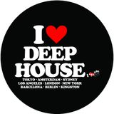 Hous-o-logy Deep House Session