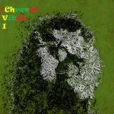 Alex Chronic - Dub Vibes Vol. I