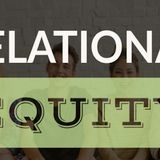 Relational Equity 9-2-18